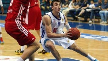 Dario Šarić najbolji mladi košarkaš na svijetu