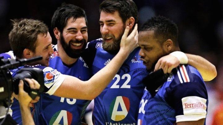 Francuska bez Karabatića do kraja Svjetskog prvenstva