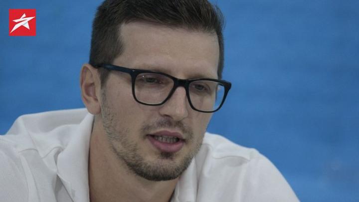Teletović: Dokazali smo da se bez Igokee može igrati prvenstvo, a o sankcijama ćemo još vidjeti
