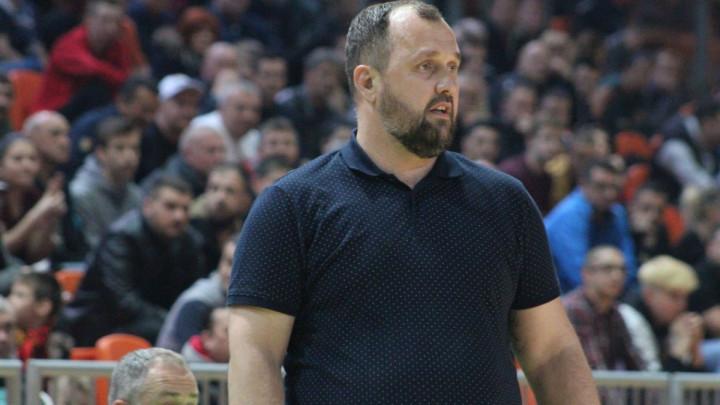 Mujaković: Pokazali smo da ih možemo pobijediti i sada je na njima veći pritisak