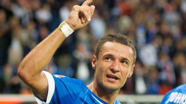 Nevjerovatna pobjeda Hoffenheima, četiri gola Salihovića