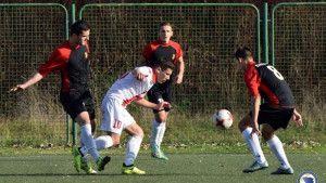 Premijer omladinska liga BiH U-19 u brojkama