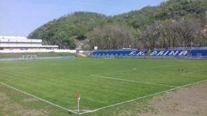 Bošnjaković obavio prozivku, Drina startala sa pripremama