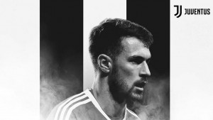 Konačno je gotovo: Ramsey novi fudbaler Juventusa!