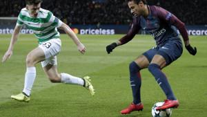 Celtic pred FK Sarajevo ostaje bez važnog fudbalera?