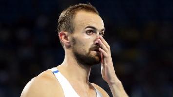 Tukin nastup u polufinalu pod znakom pitanja