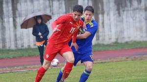Dinamo sprema zanimljiv transfer: Počeli pregovori oko dovođenja balkanskog tinedjžerskog čuda