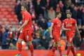 Mnogi navijači se ne sjećaju lošijeg Liverpoola