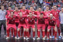 Može li Srbija u finale Evropskog prvenstva?