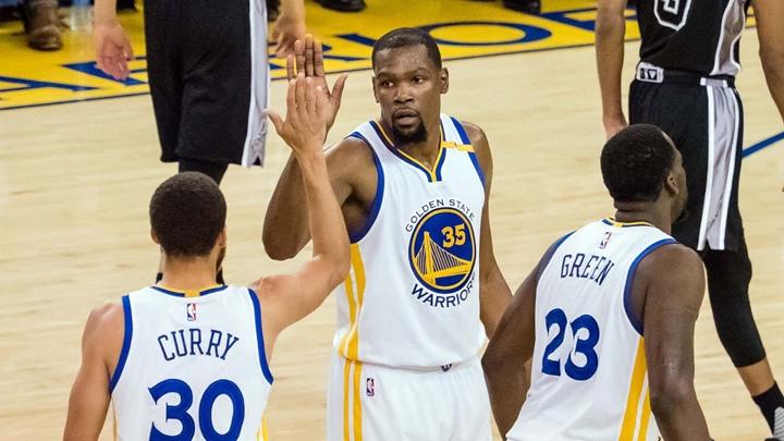 Durant: Imali smo pravi stav