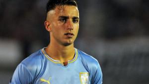 Pronađeno beživotno tijelo urugvajskog nogometaša
