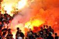 Hajduk: Mamić je uništio fudbal i kult reprezentacije