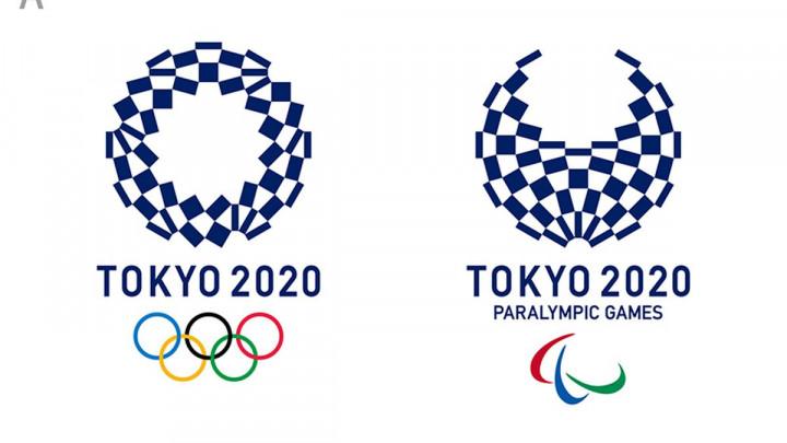 Predstavljene maskote Olimpijskih igara u Tokiju 2020.