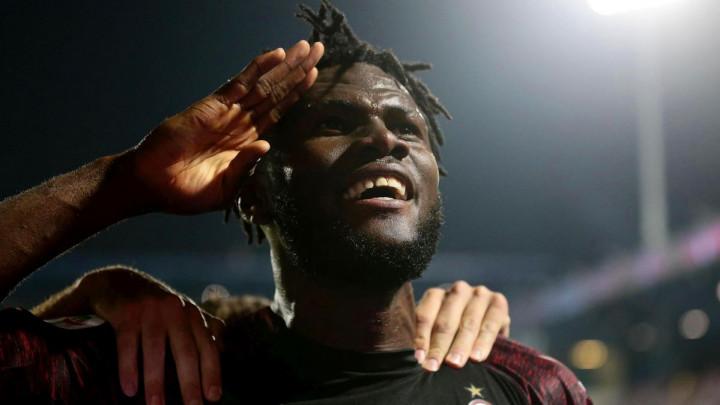Još dvojica fudbalera Milana odlaze u Wolverhampton