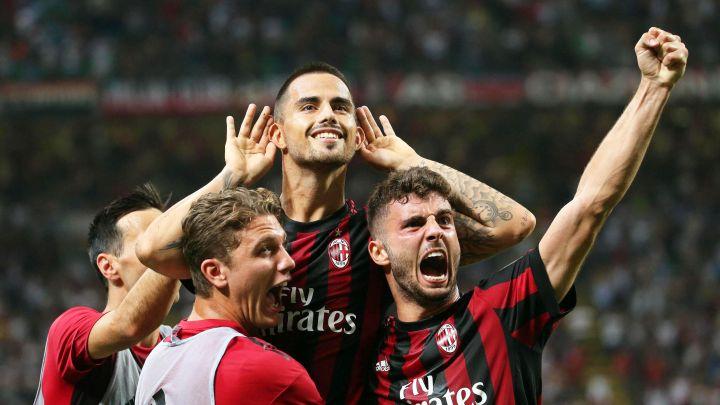 Problemi u Italiji: Bez utakmica ovog vikenda