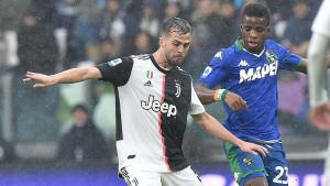 Pjanić: Inter nam bježi jedan bod, a ne deset