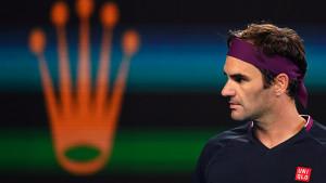 Tenis ovo ne pamti: Novo pravilo i čarobni Federer za prolaz poslije više od četiri sata borbe!