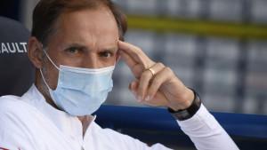 Navijači PSG-a u nevjerici: Tuchel želi nogometaša kojeg se Lampard pokušava riješiti