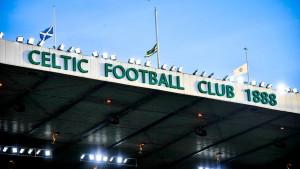 Navijači Celtica odahnuli: U posljednji čas saznali da će moći pratiti meč u Zenici