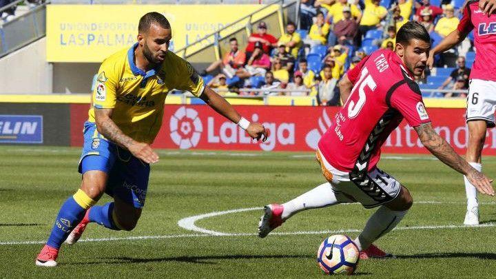 Klubovi olakšavaju teške i bolne dane Jesea Rodrigueza
