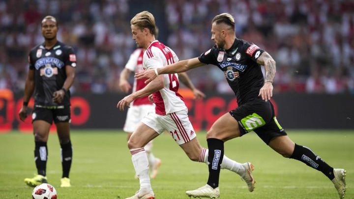 PSG završio transfer od 75 miliona eura