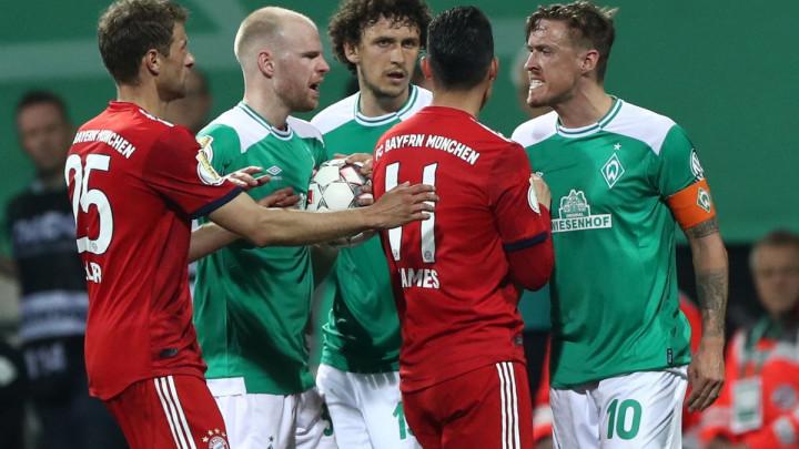 Fenerbahče doveo veliko pojačanje iz Bundeslige