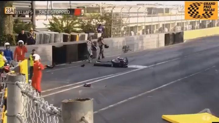Tragedija: Preminuo 31-godišnji motociklist