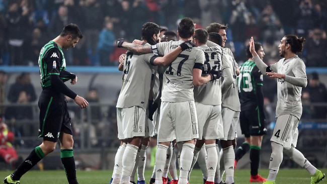 Chelesa ostao bez pojačanja, Rugani produžio ugovor sa Juventusom