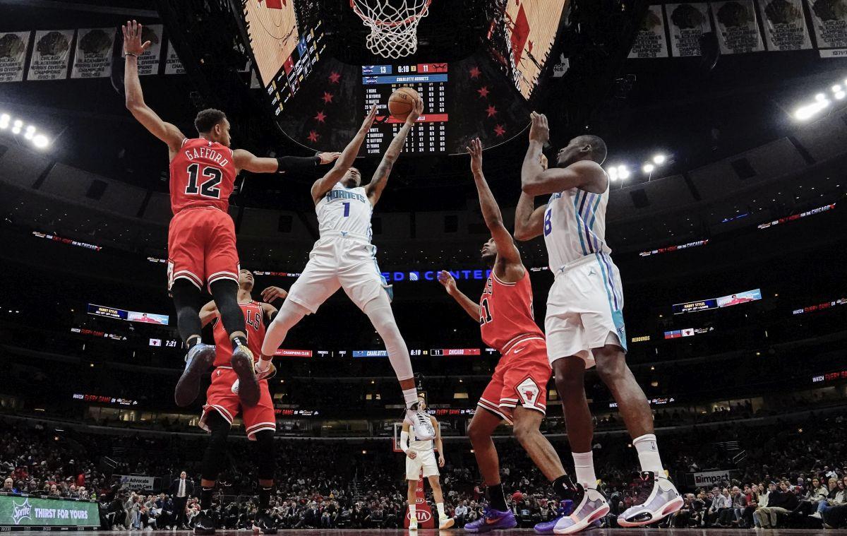 NBA liga se vraća 31. jula?