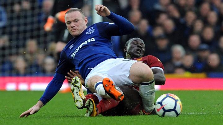 Dosadan derbi na Goodisonu i remi Evertona i Liverpoola