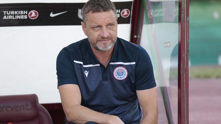 """""""Raditi u Galati bilo je kao u Realu... Sneijderu i Podolskom ne moraš ništa govoriti"""""""