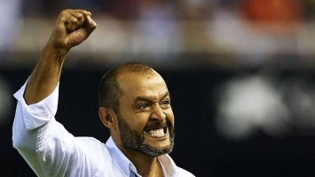 Na Dragao stiže nekadašnji trener Valencije?