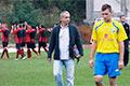 Sadiković: Protiv GOŠK-a odigrali smo najbolju utakmicu