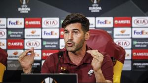Fonseca izluđen zbog silnih povreda: Ovo još nisam doživio...