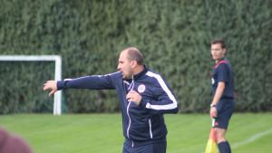 Mladena Žižovića zabrinula dva igrača