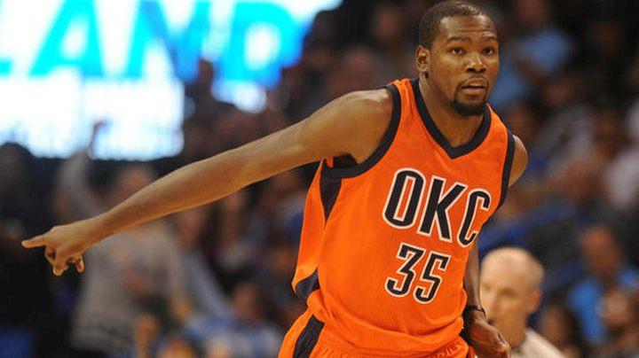 Celticsi doveli poznato lice na pregovore s Durantom