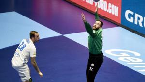 Briljantni Burić vodio Flensburg do trijumfa protiv izuzetno teškog rivala