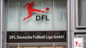 Trinaest klubova u Njemačkoj se suočava s bankrotom