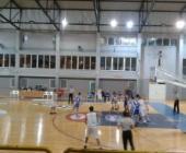 Košarkaši Viteza slavili u Grudama