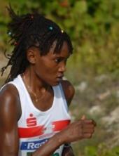 Lucija Kimani ispunila olimpijsku normu