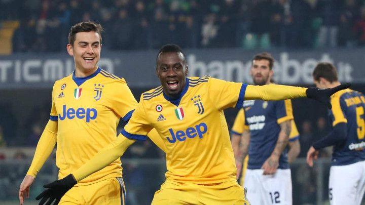Cagliari se izvinio Matuidiju zbog rasističkih uvreda navijača
