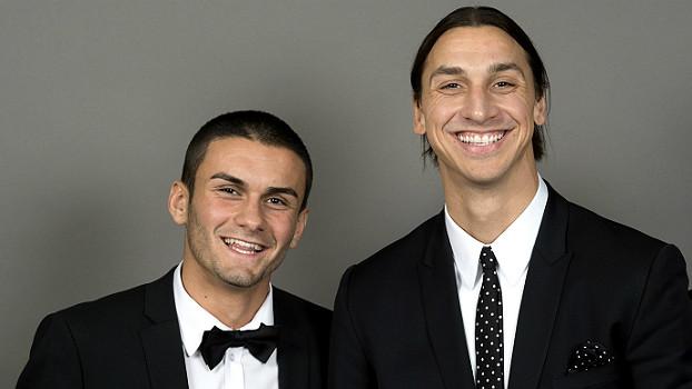 Ko je novo pojačanje Veleža: Zvali ga novi Ibrahimović, imao ponude Milana, Tottenhama...