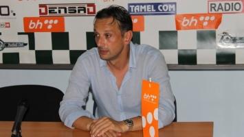 Varešanović: Morali smo danas riješiti prolaz u polufinale