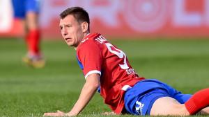 Mateusz Zachara stiže u Premijer ligu BiH?