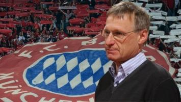 Bayern pregovarao s pogrešnim agentom i ostao bez pojačanja