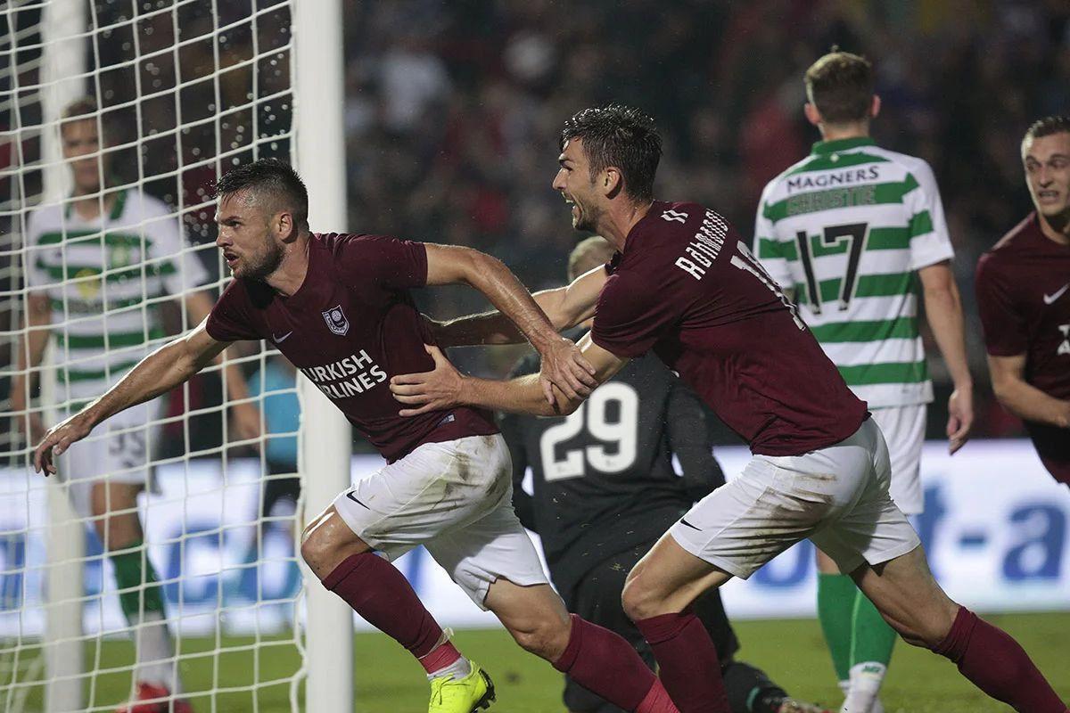 Za navijače FK Sarajevo stižu nove dobre vijesti