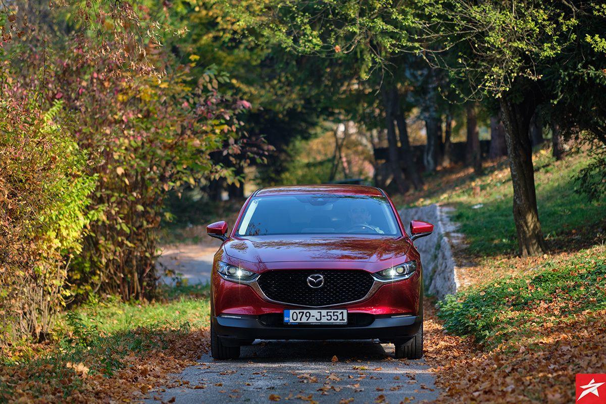 Specijal iz Meridiana: Evropski automobil godine!