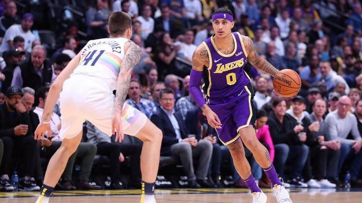 Denver razbio Lakerse, nova pobjeda Toronta