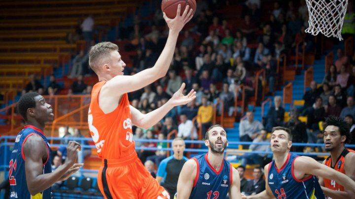 Musa i Stipanović vodili Cedevitu do nove pobjede
