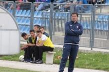 Musa: Korak naprijed ka poboljšanju Premijer lige BiH